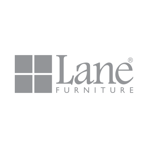 Consign Furniture Company More Furniture For Less In Reno Nv