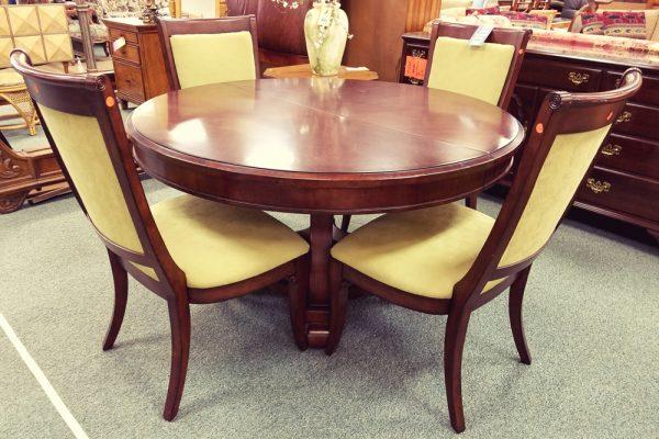 sell furniture reno nv