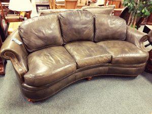 furniture pick up reno nv