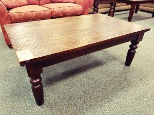 thrift furniture reno