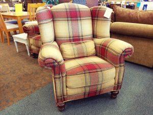 resale furniture reno