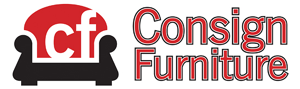 New Home Page Consign Furniture