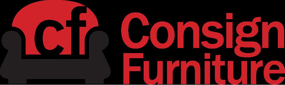Consign Furniture - Consign Furniture