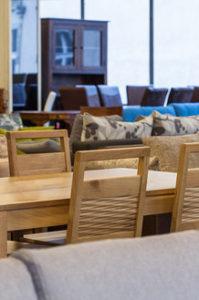 safe furniture resale reno nv
