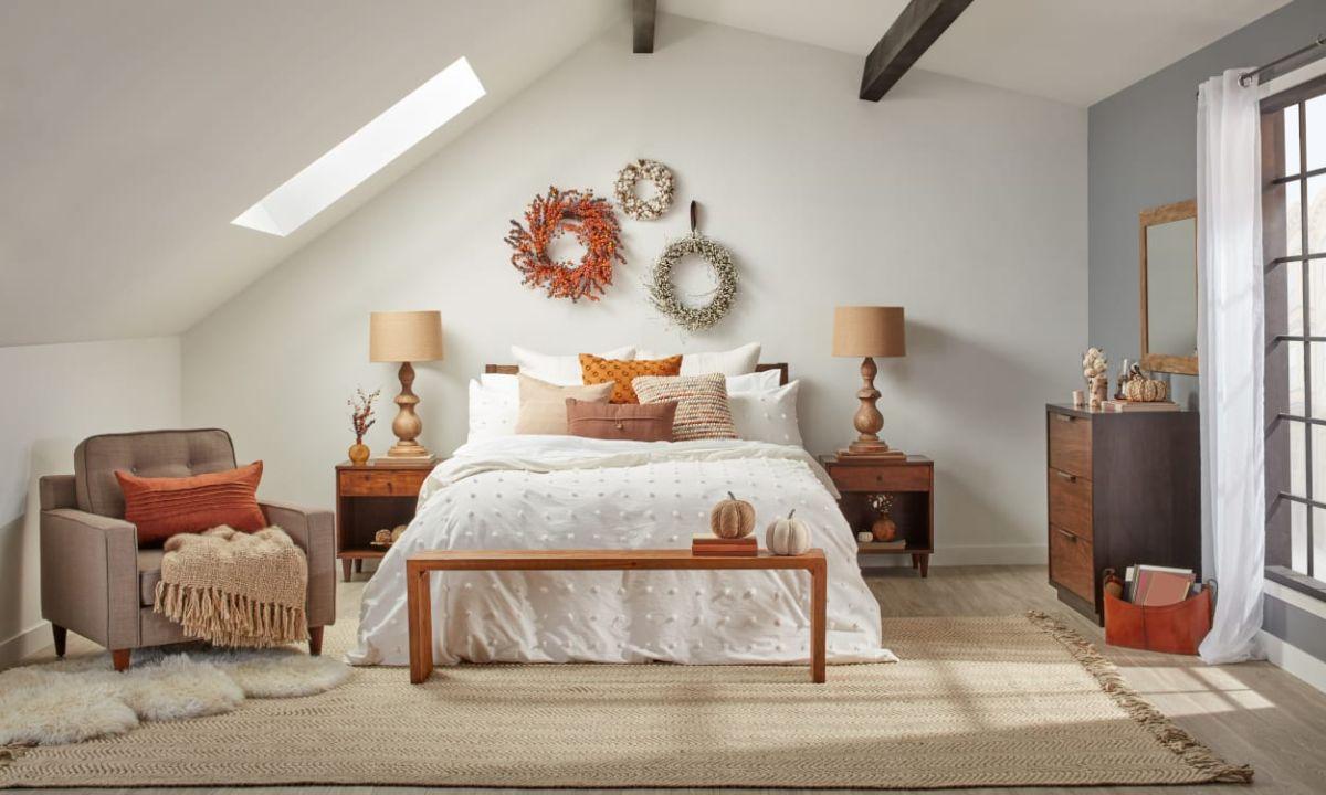 Spring Savings at Consign Furniture